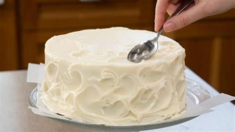 learn   decorate  cake   time   holidays