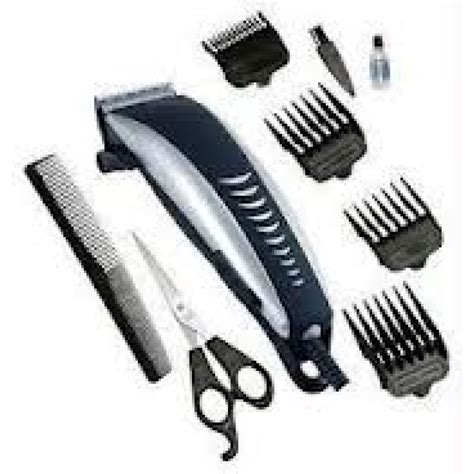 maxel professional electric hair clipper ak 1015 quantum