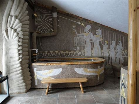 bathroom accessories egypt 43 best egyptian style home decor ideas images on