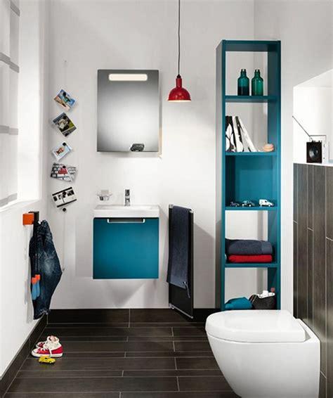 kid friendly bathroom ideas best 25 kid friendly bathrooms ideas on pinterest