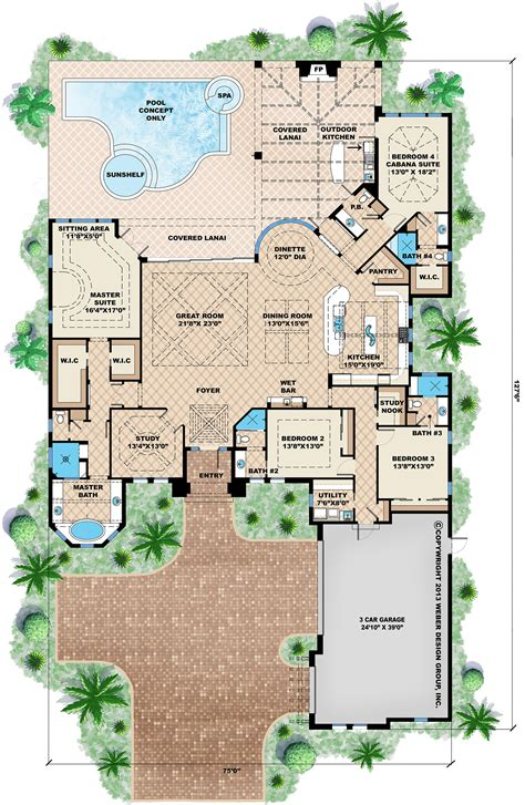 west indies style house plans west indies house plans with photos modern island style