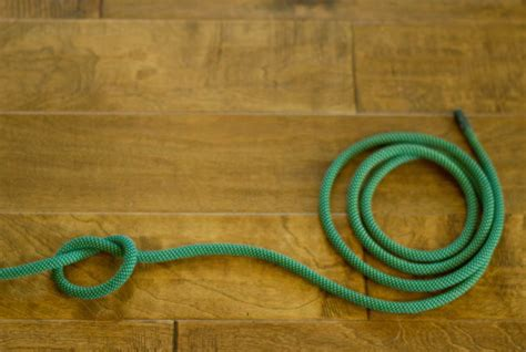 climbing rope rugs how to make a climbing rope rug trading post