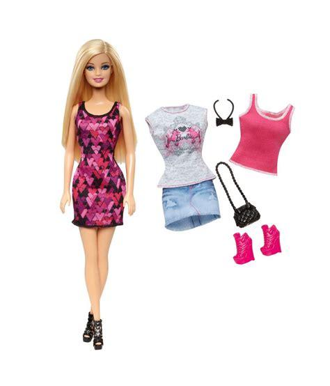 fashion doll value doll fashion buy doll fashion at