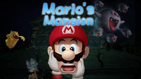 Super Mario Odyssey Giveaway - super mario odyssey 64 amazing mario 64 mod rom hack