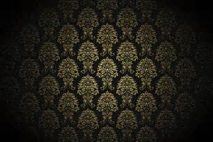 Gold And Black by Black And Gold Hd Wallpaper Wallpapersafari