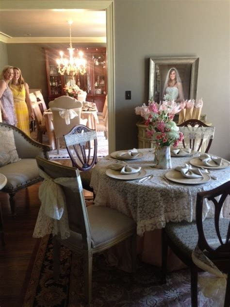 rooms blooms and more birmingham bridesmaid luncheon rooms blooms and more