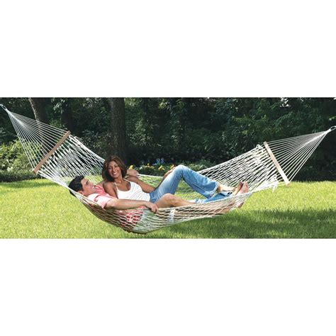 Texsport Hammock Texsport 174 Seaview Hammock 204829 Hammocks At Sportsman