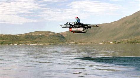 drone volante hawk l auto drone volante l automobile