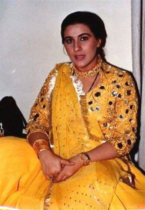 biography of movie mard amrita singh wiki biography dob age height weight