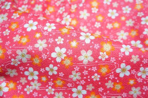 kimono pattern texture kimono texture