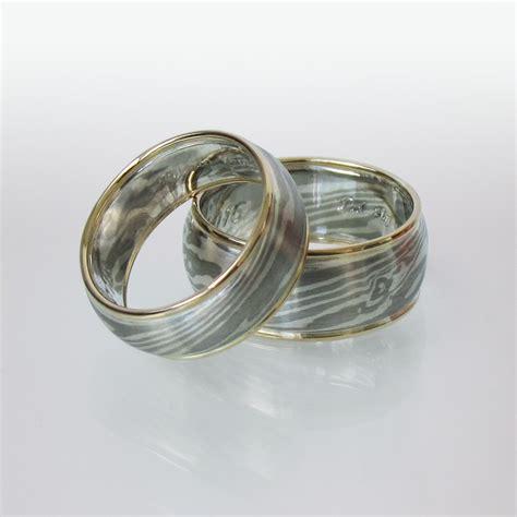 Partnerringe Gold by Partnerringe Gold Silber Atelier F 252 R