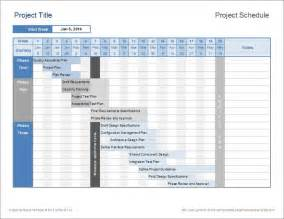 calendar timeline template excel 25 best ideas about schedule templates on