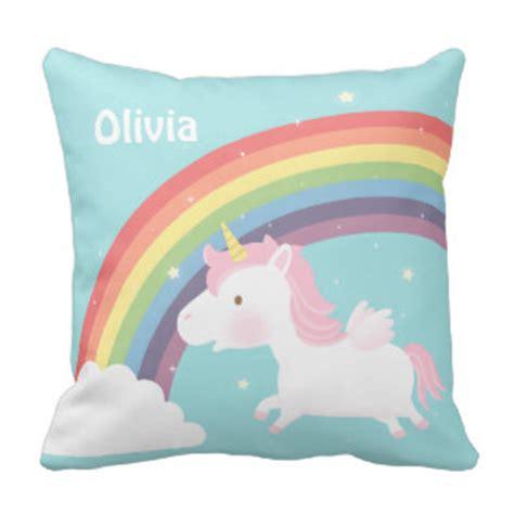 cushions for girls bedroom custom cute throw cushions zazzle co uk