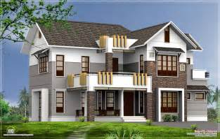 Home Design Gallery Sunnyvale by March 2013 Kerala Home Design And Floor Plans