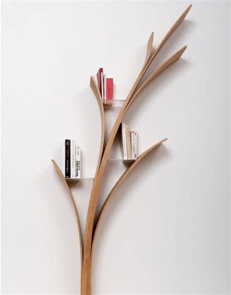 stylish bookshelf 18 stylish bookshelf designs you ll want to at home