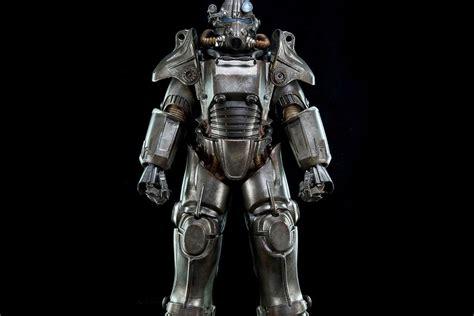 modern combat 5 account sale veteran all armors threezero fallout 4 power armor figure hypebeast