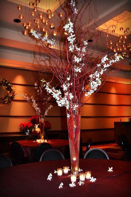 tall centerpieces on pinterest tall centerpiece wedding tall branch centerpiece wedding ideas pinterest