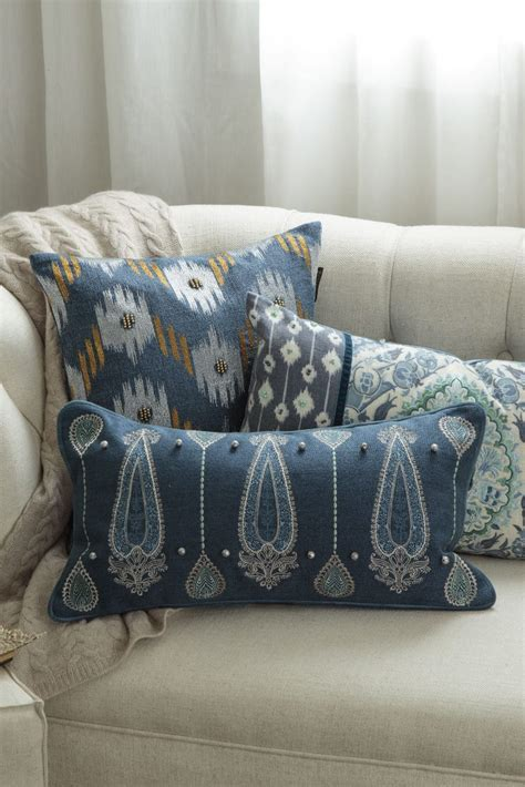 Can You Wash Throw Pillows In The Washing Machine by 5 Tips On How To Wash Your Throw Pillows Overstock