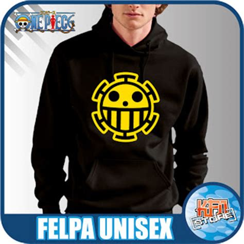 Kaos Portgas D Ace One jaket hoodie marine portgas d ace hair