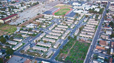 los angeles housing authority jordan downs los angeles housing authority