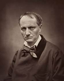 Flowers Of Evil Baudelaire - charles baudelaire wikip 233 dia