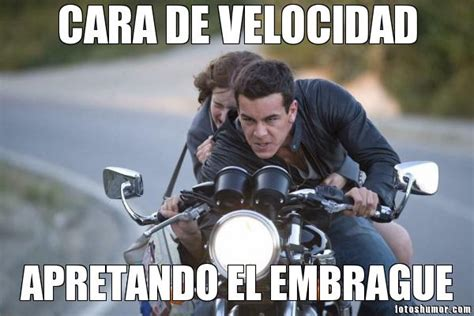 imgenes de amor en moto en toda velocidad mario casas a toda velocidad con apretando el embrague