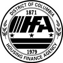 columbia housing portal dc hfa open doors ehousingplus