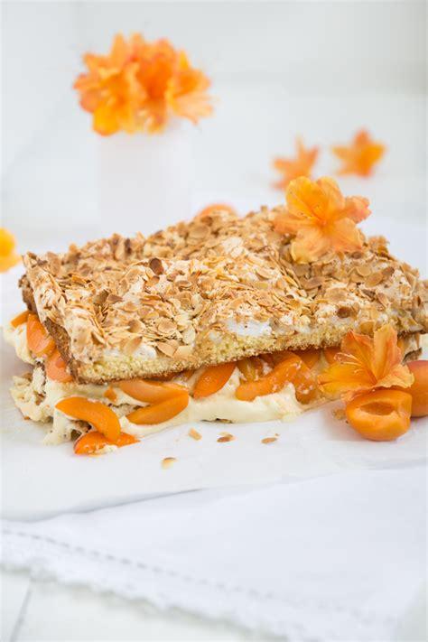 der beste kuchen aprikosen kvaefjordkake oder der beste kuchen der welt