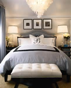 Old Hollywood Glamour Bedroom Design A Hollywood Regency Bedroom Design A Bedroom Zimbio