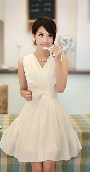 Pretty Dress Semi Formal Anak 1selina 17 best images about pretty dresses on dresses bridesmaid dresses and