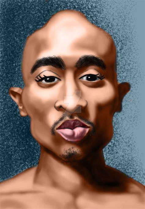 caricatureslook familiar images  pinterest