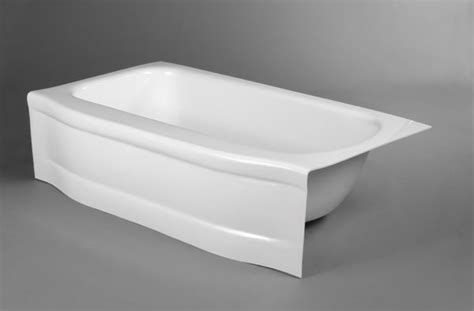 bathtub covers liners deluxe bath acrylic bathtub liners