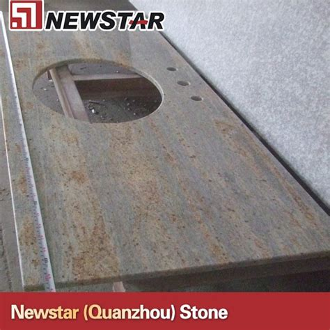 newstar bathroom pre cut granite countertops buy pre cut