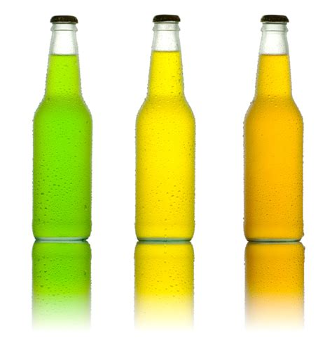 soft drink pictures