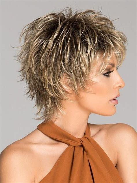 edgy short hair wigs for sale click wig by ellen wille short choppy wigs com the