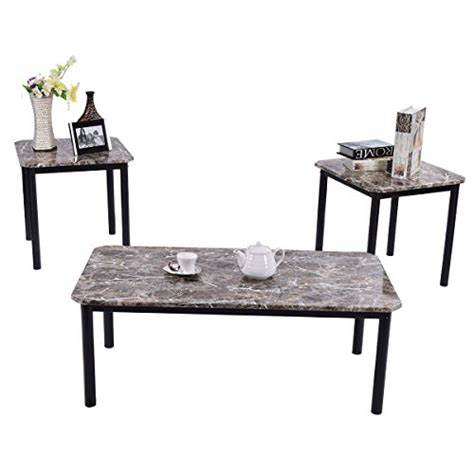 outdoor accent tables clearance top 5 best patio end tables clearance for sale 2017 home