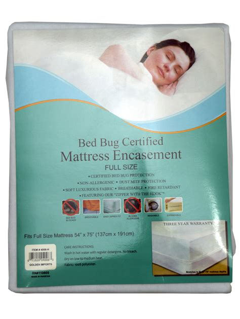 anti bed bug mattress cover 187 categories 187 anti bed bug mattress protectors