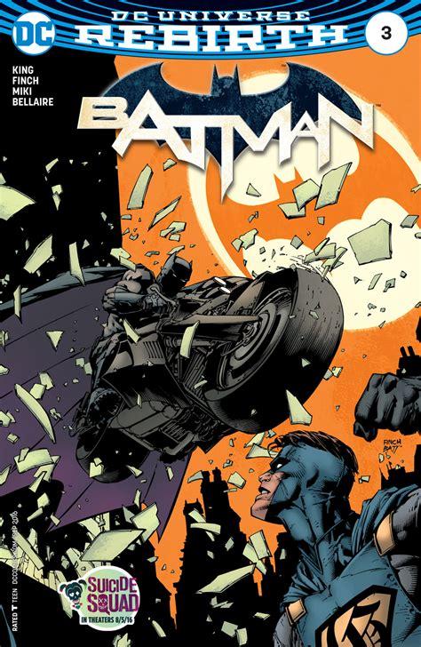 batman 2016 vol 3 b074q1frtq batman vol 3 3 dc database fandom powered by wikia