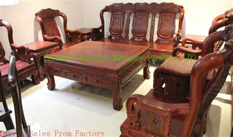 rose wood furniture boys bedroom furniture chinese classical mahogany furniture rosewood furniture