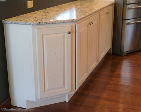angled kitchen cabinets 28 bunting base cabinets kitchen cabinet angled