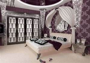 Room Ideas For Girls With Small Bedrooms 40 teen girls bedroom ideas how to make them cool and