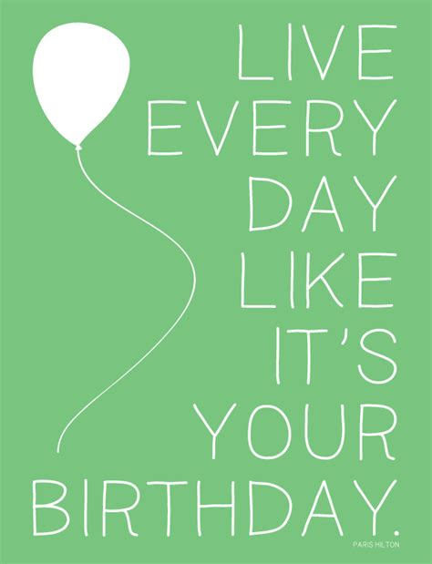 your birthday day after your birthday quotes quotesgram
