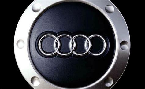 audi translation the stories car brand names david airey