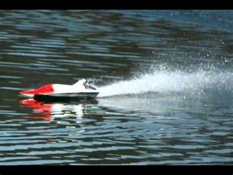 charleston boat club charleston model boat club race youtube