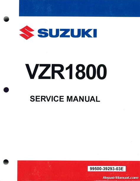 service manual free service manuals online 2006 suzuki xl 7 auto manual suzuki grand vitara 2006 2016 suzuki vzr1800 m109 boulevard motorcycle service manual