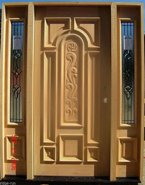 wooden door designs for indian homes images stunning front door models wood front door entrance door