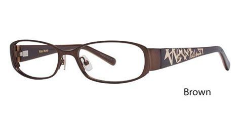 buy vera wang v054 frame prescription eyeglasses