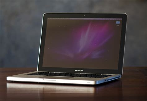 the macbook pro review 13 15 inch 2011 brings