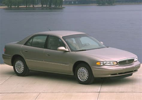 car owners manuals for sale 2001 buick century engine control 2001 buick century reviews specs and prices cars com