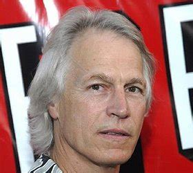 actor michael beck michael beck rotten tomatoes